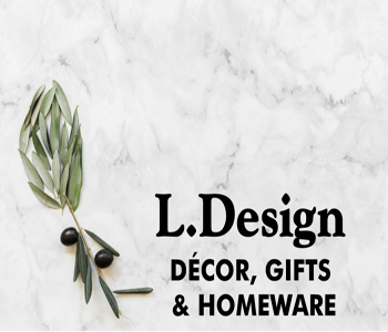 ldesign-dÉcor
