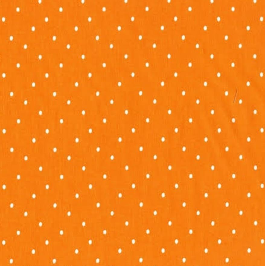mask-orange-