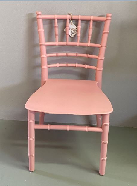 playroom-chair-pink-a