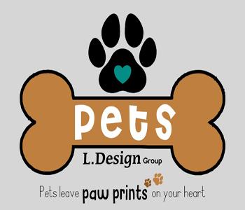 ldesign-pets