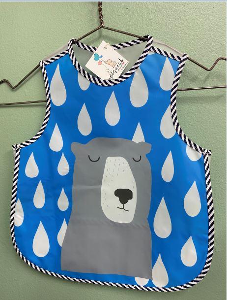 messy-bib-blue-bear